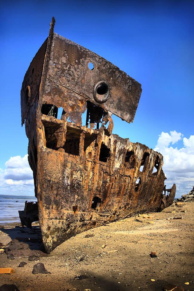 ships-08