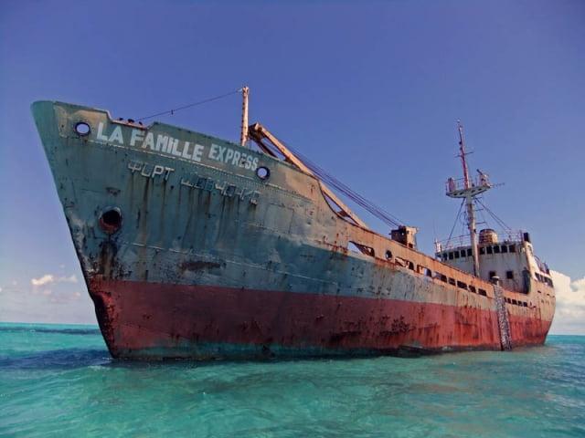 ships-01