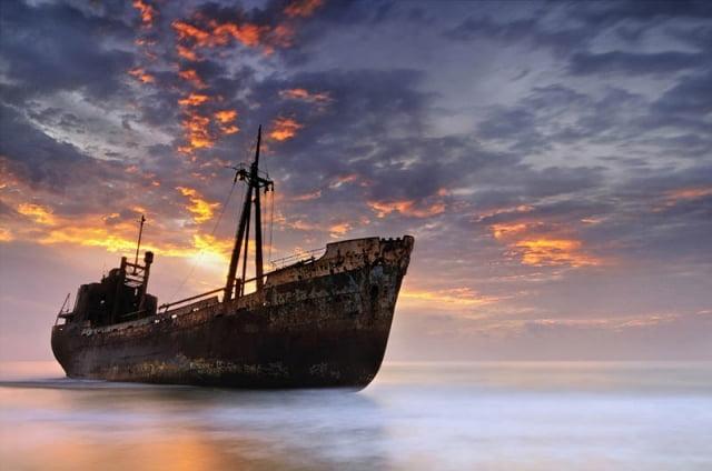 ships-03