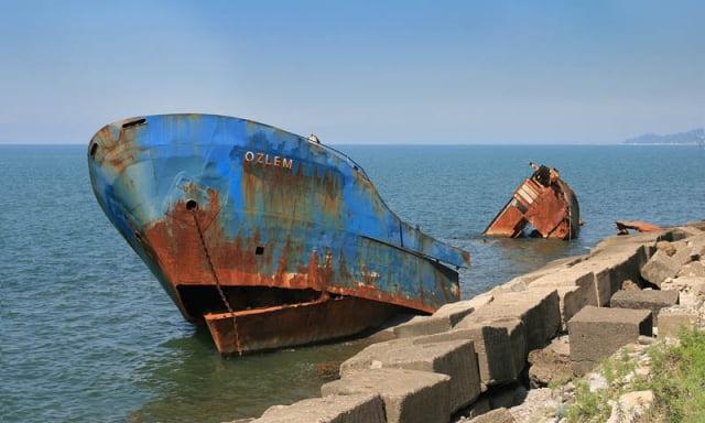 ships-14