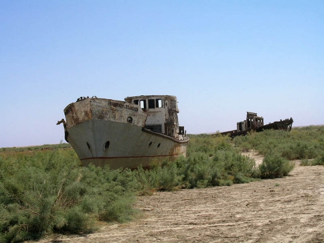 ships-19