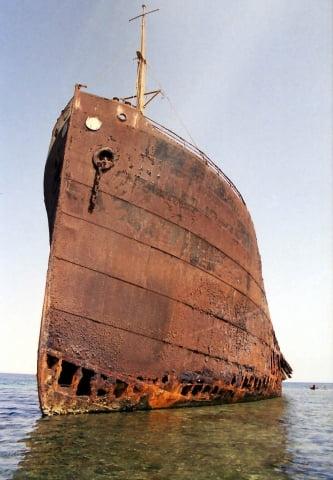 ships-20