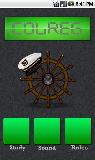 морские программы для андроид - фото 8